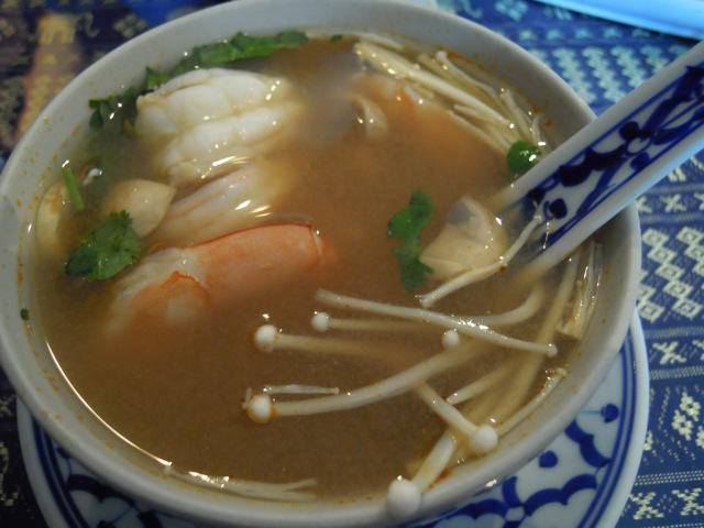 Tom Yum.jpg